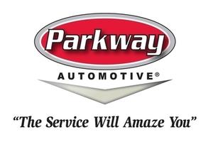 Parkway Automotive Service