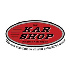 The KAR Shop