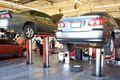 Burbank Motorworks