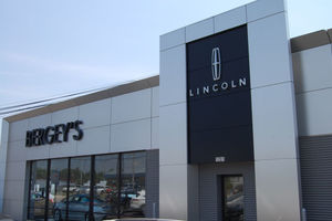 Bergey's Lincoln