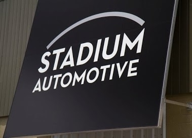 Stadium Automotive
