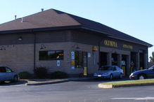 Olympia Auto & Tire