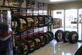 Eagle Tire Complete Automotive