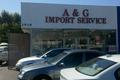 A&G Imports