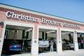 Christian Brothers Automotive - Dallas