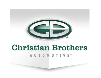 Christian Brothers Automotive - Dallas - Christian Brothers Automotive has been in business for over 32 years. Only Christian Men and Women who vow to care for the cars and families who own them can be franchisees.