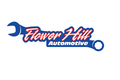 Flower Hill Automotive