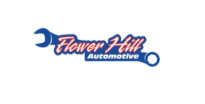 Flower Hill Automotive