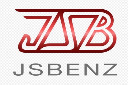 JS Benz