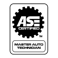 Black Label Performance - Our technicians are ASE Master Certified!