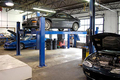 Wright's Automotive Service