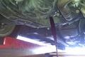 Kwik Kar Automotive