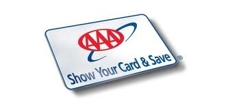 Superior Auto Service - AAA members, show your card and save!
