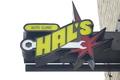 Hal's Auto Clinic Northville
