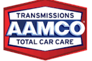 AAMCO Transmissions & Total Car Care - El Cajon