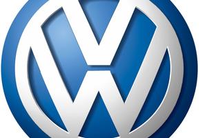 Sheppard Motors Volkswagen