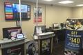 Tire Tech & Auto Repair Center - Oakland