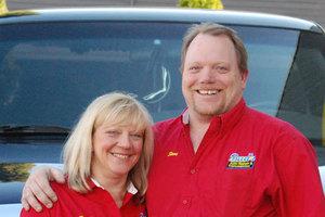 Bud's Auto Repair & Transmission
