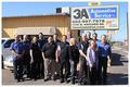 3A Automotive Service