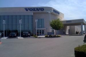 McKevitt Volvo