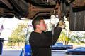 AutoBahn Auto Repair