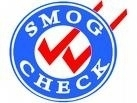 Mission Hills Automotive - California Smog certified.
