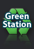 Mission Hills Automotive - Green shop certified