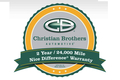 Christian Brothers Automotive - Alamo Heights