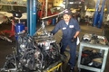 AAMCO Transmissions & Total Car Care - Hayward