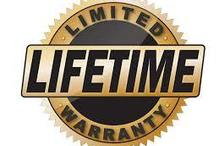 AAMCO Transmissions & Total Car Care - The best transmission warranty there is. We offer a lifetime, 3 year and 12 month warranty that is honored at over 800 locations throughout North America, including Canada.