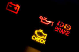 AAMCO Transmissions & Total Car Care - When the light comes on, we will check it at no charge and recommend the repairs you need to get back on the road - lights out and worry-free.