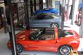 Elite Foreign & Domestic Auto