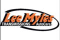 Lee Myles Transmission & Auto Care