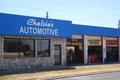 Chelsie's Automotive