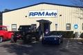 RPM Auto LLC