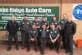 Lake Ridge Auto Care