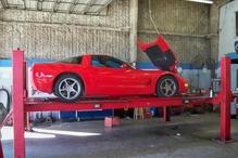 Gulf Coast Auto & Truck Repair