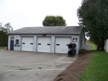 Cortland Auto Repair - Cortland Auto Repair  We strive to be an honest business. We won't try to sell you something you don't need.