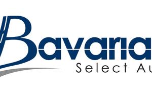 Bavarian Select Auto