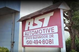 RST Automotive Inc.