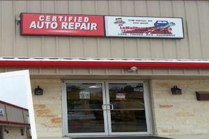 LeMeilleur's RV Truck & Equipment Repair