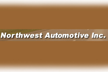 Northwest Automotive, Inc.