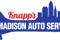 Madison Ave Auto Service