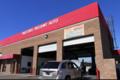 Proctor's Discount Automotive