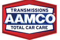AAMCO Transmissions & Total Car Care - Campbell