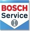 Jensen's Service Station - Bosch Service