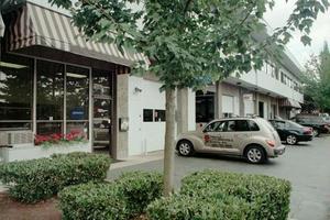 Bellevue Auto Service &  Electric Inc.