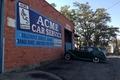 Acme Car Service