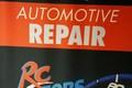 RC Motors