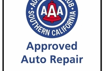 Shadetree Automotive - We are an Approve Auto Repair center for Automobile Club